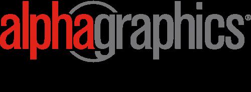 ww_alphagraphics_2