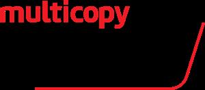 multicopy-the-communication-company-logo-1F8775E92F-seeklogo.com